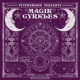 psychemagik-magik-cyrkles-lp-leng-cover