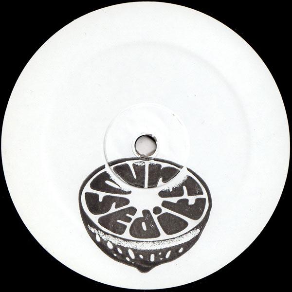 xxxy-sour-edits-vol-1-sour-edits-cover