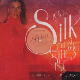 sir-stephen-by-design-100-silk-cover