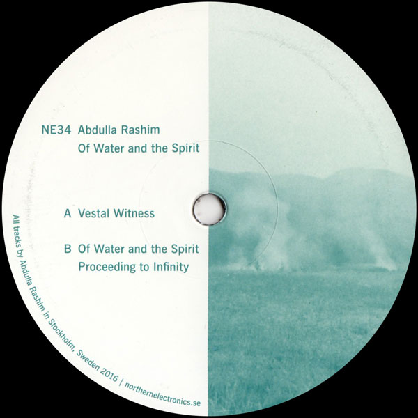 abdulla-rashim-of-water-and-the-spirit-northern-electronics-cover