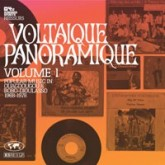 various-artists-voltaique-panoramique-volume-1-kindred-spirits-cover