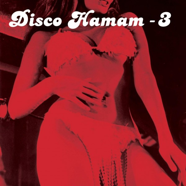 ozerbey-foc-edits-disco-hamam-3-pre-order-disco-hamam-cover