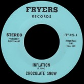 chocolate-snow-inflation-a-day-in-the-l-fryers-cover