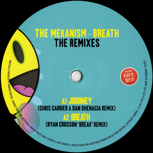 the-mekanism-breath-chris-carrier-dan-play-it-say-it-cover