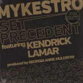 mykestro-kendrick-lamarr-set-precedent-someothaship-cover