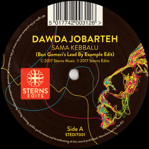 dawda-jobarteh-sama-kebbalu-sterns-edits-cover