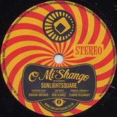 sunlightsquare-o-mi-shango-sunlightsquare-records-cover