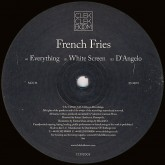 french-fries-everything-white-secreen-clekclekboom-cover