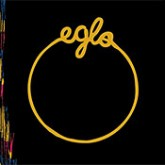various-artists-eglo-records-volume-1-cd-eglo-cover