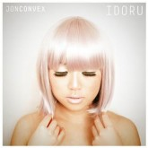 jon-convex-idoru-cd-convex-industries-cover