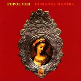 popol-vuh-hosianna-mantra-lp-wah-wah-records-cover