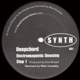 deepchord-electro-magnetic-dowsing-st-synth-cover