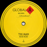 tin-man-acid-acid-global-a-records-internatio-cover