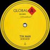 tin-man-acid-acid-global-a-records-internatio-cover