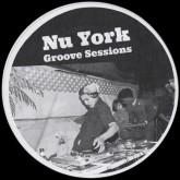 cat-stevens-armenta-faze-o-nu-york-groove-sessions-nu-york-groove-sessions-cover
