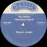 the-reflex-re-visions-vol-5-gamm-records-cover