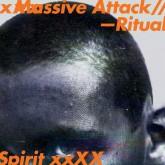 massive-attack-ritual-spirit-ep-virgin-emi-cover