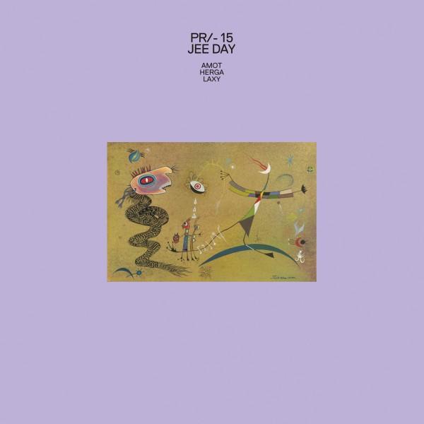 jee-day-amot-herga-laxy-public-release-cover