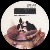 nico-lahs-my-side-ep-pokerflat-cover