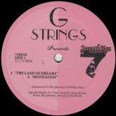 g-strings-the-land-of-dreams-seventh-sign-cover