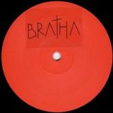 bratha-bratha-002-bratha-cover