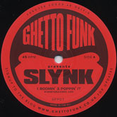 slynk-boomin-poppin-it-ghetto-funk-cover