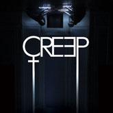 creep-days-deadboy-azari-iii-young-turks-cover