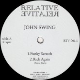 john-swing-emg-vinalog-relative-0011-with-bonus-relative-cover
