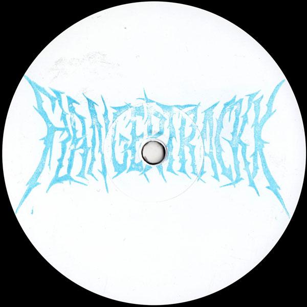 flangertrackx-flangertrackx-002-flangertrackx-cover