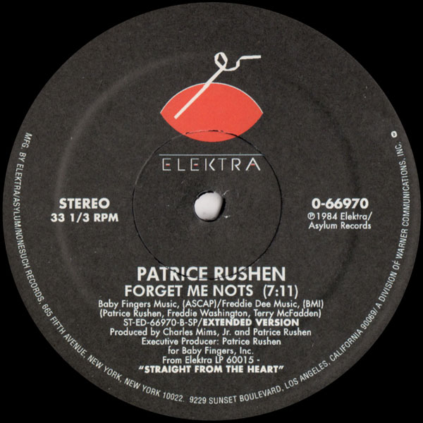 patrice-rushen-forget-me-nots-feels-so-r-elektra-cover
