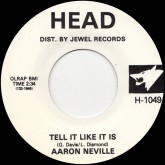 aaron-neville-tell-it-like-it-is-why-wo-head-cover