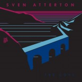 sven-atterton-the-cove-lp-omega-supreme-records-cover