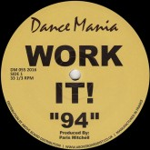 parris-mitchell-rj-hall-work-it-dance-mania-cover