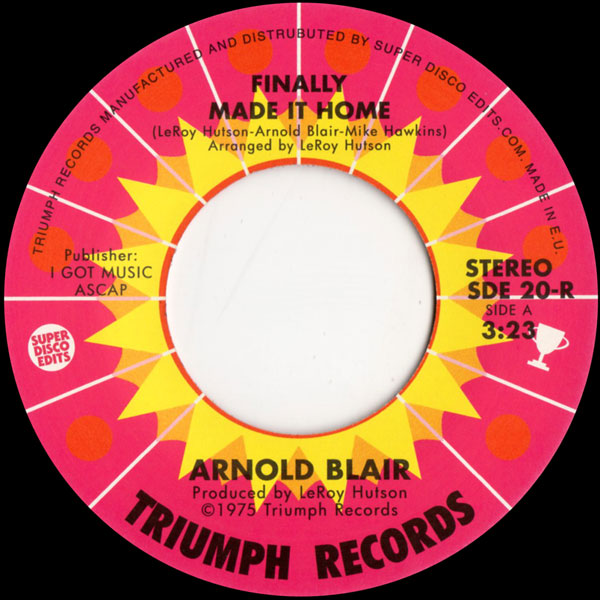 arnold-blair-finally-made-it-home-i-won-the-triumph-cover