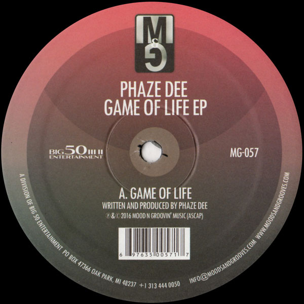 phaze-dee-game-of-life-ep-moods-grooves-cover
