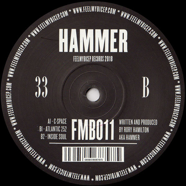 hammer-c-space-feel-my-bicep-cover