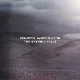 kenneth-james-gibson-the-evening-falls-lp-kompakt-pop-ambient-cover
