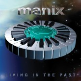 manix-living-in-the-past-cd-reinforced-records-cover