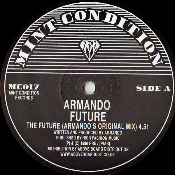 armando-future-cajmere-remix-mint-condition-cover