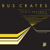 bus-crates-16-bit-ensemble-the-spectrum-lp-omega-supreme-records-cover