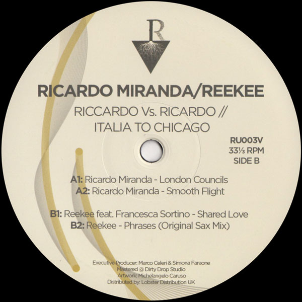 ricardo-miranda-reekee-riccardo-vs-ricardo-italia-to-roots-underground-cover