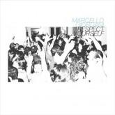 marcello-giordani-respect-yourself-cd-endless-flight-cover