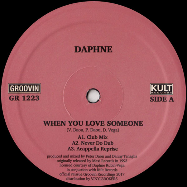 daphne-when-you-love-someone-groovin-recordings-cover