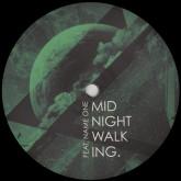 adriatique-midnight-walking-culprit-cover