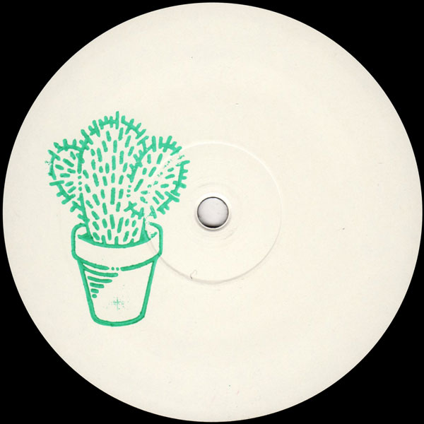 various-artists-dmood001-cactus-stamp-d-mood-records-cover