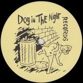 robert-crash-salento-hurricane-on-fire-dog-in-the-night-cover
