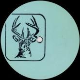 gnork-deer-iv-black-venison-cover