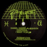 daniel-andreasson-control-john-heckle-remix-zodiac-44-cover