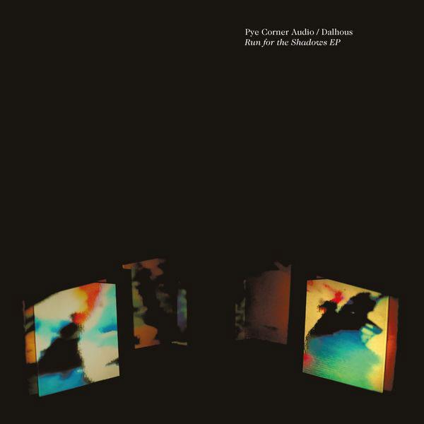 pye-corner-audio-dalhous-run-for-the-shadows-ep-lapsus-records-cover