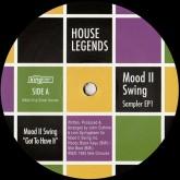 mood-ii-swing-stephanie-c-house-legends-mood-ii-swing-king-street-sounds-cover